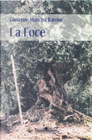 La foce by Giuseppe Mancusi Barone