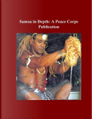 Samoa in Depth by Peace Corps