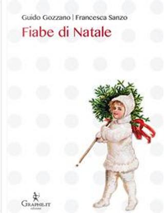 Fiabe di Natale by Guido Gozzano