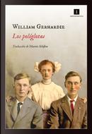 Los políglotas by William Gerhardie