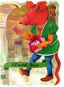 El ratolí Pérez by Enriqueta Capellades