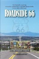 ROADSIDE 66 by John Green