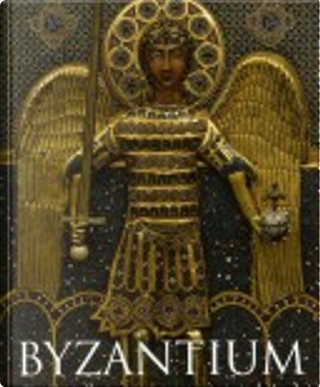 Byzantium (330-1453) by