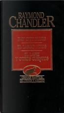 Obras selectas - IV by Raymond Chandler