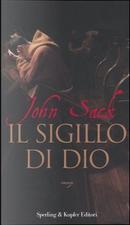 Il sigillo di Dio by John Sack
