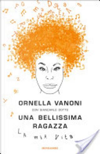 Una bellissima ragazza by Giancarlo Dotto