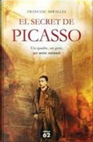 El secret de Picasso by Francesc Miralles