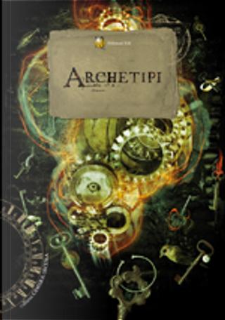 Archetipi by AA. VV.