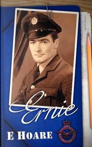 Ernie by E. Hoare