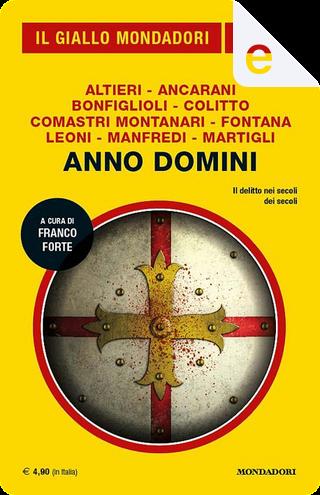 Anno Domini by