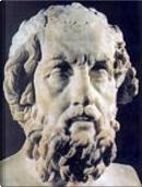Odyssey of Homer by W. B. Stanford