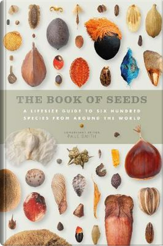 The Book of Seeds by Paul Smith