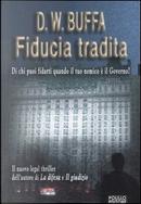 Fiducia tradita by Dudley W. Buffa