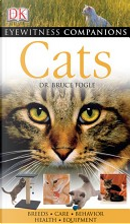 Cats by Bruce Fogle