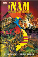 The 'Nam: Lettere dal fronte by Doug Murray