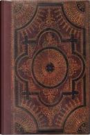 Miniature francesi e fiamminghe della Biblioteca Trivulziana by Giulia Bologna