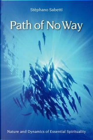 Path of No Way by Stephano Sabetti