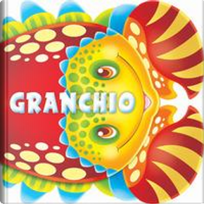 Granchio by Aa.vv.