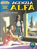 Agenzia Alfa n. 33 by Stefano Piani