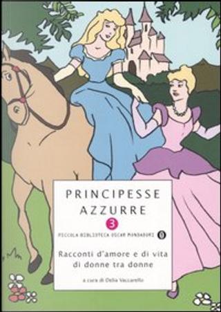 Principesse azzurre 3