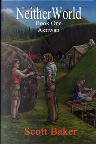 Akiiwan by Scott Baker