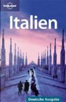 Italien by Damien Simonis