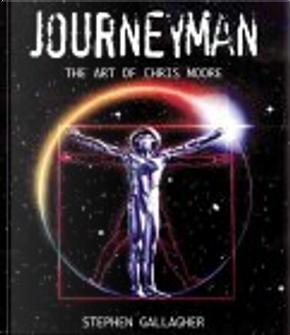 Journeyman by Stephen Gallagher