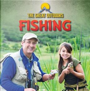 Fishing by E. T. Weingarten