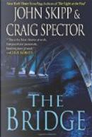 The Bridge by John Skipp