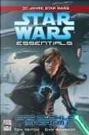 Star Wars Essentials Bd. 1. Das Dunkle Imperium I by Cam Kennedy, Tom Veitch