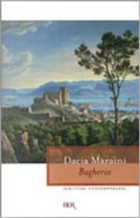 Bagheria by Dacia Maraini