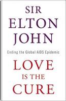 Love Is the Cure by Elton John