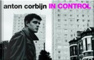 Anton Corbijn: In Control, a diary by Anton Corbijn
