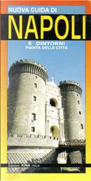 Napoli by Claudia Converso