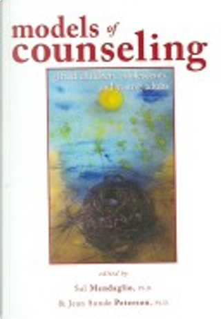 Models of Counseling Gifted Children, Adolescents, and Young Adults by