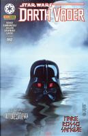 Darth Vader #42 by Charles Soule