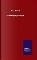 Pflanzenphysiologie by Hans Molisch