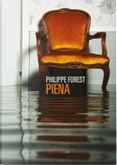 Piena by Philippe Forest