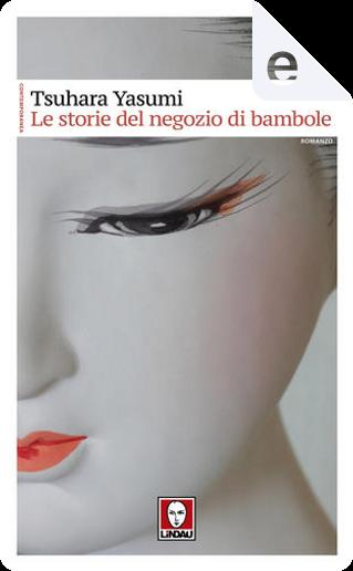 Le storie del negozio di bambole by Yasumi Tsuhara
