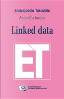 Linked data by Antonella Iacono