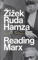 Reading Marx by Slavoj Zizek