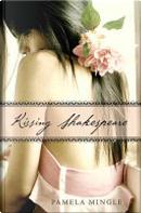 Kissing Shakespeare by Pamela Mingle