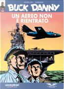Il Grande Fumetto d'Aviazione n. 1 by Jean-Michel Charlier