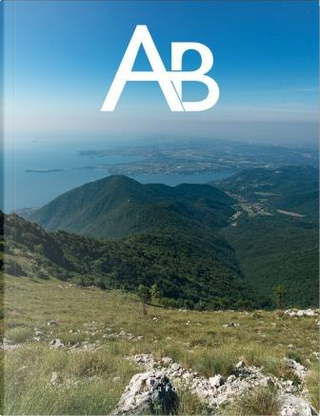 AB Atlante Bresciano n. 139, anno XXXV, estate 2019
