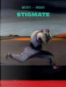 Stigmate by Claudio Piersanti