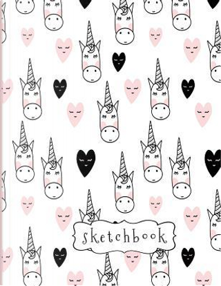 Sketchbook by Quicksand Notebooks