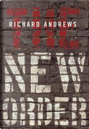 The New Order by Richard Andrews