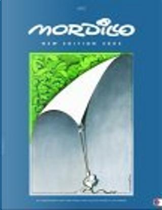 Best of Mordillo 2008 by Guillermo Mordillo