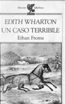Un caso terribile by Edith Wharton