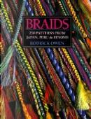 Braids by Rodrick Owen
